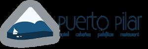 Hotel y Cabañas Puerto Pilar